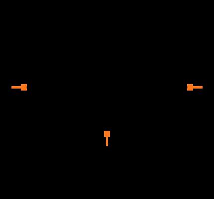 LD1117S33CTR Symbol