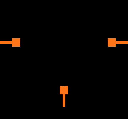 LF50CDT-TR Symbol