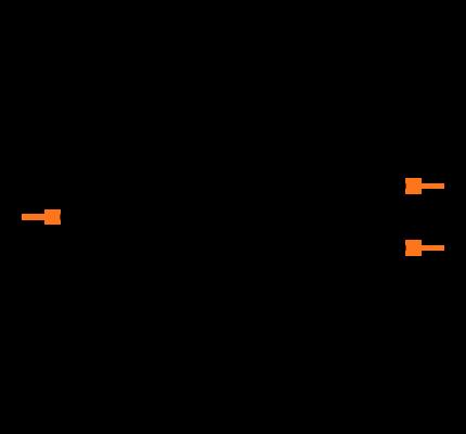 MP23AB02BTR Symbol