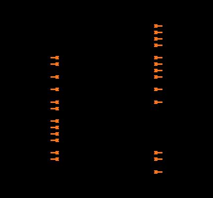 S2-LPQTR Symbol