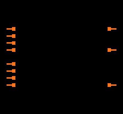 SPSGRF-868 Symbol