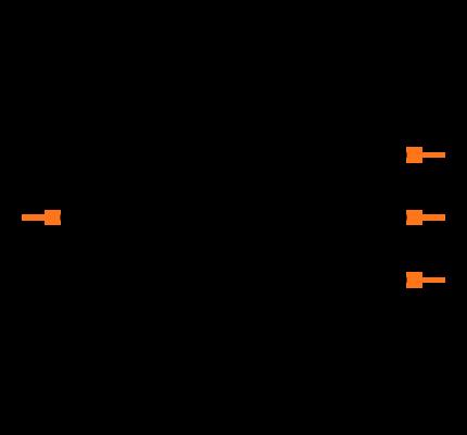 STLQ020J33R Symbol