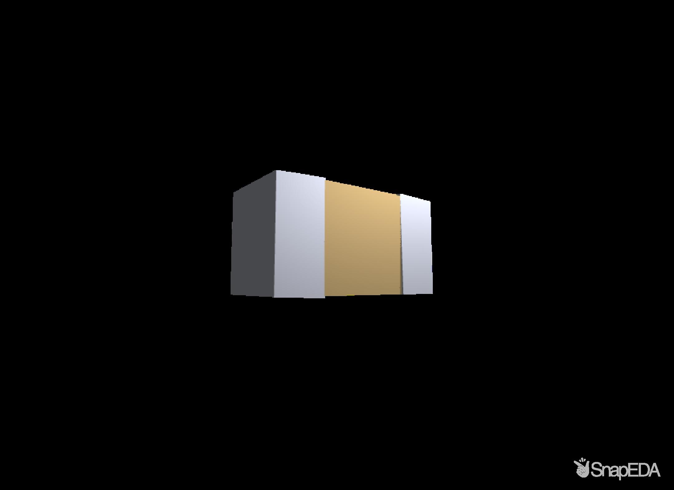 CL05A106MP5NUNC 3D Model