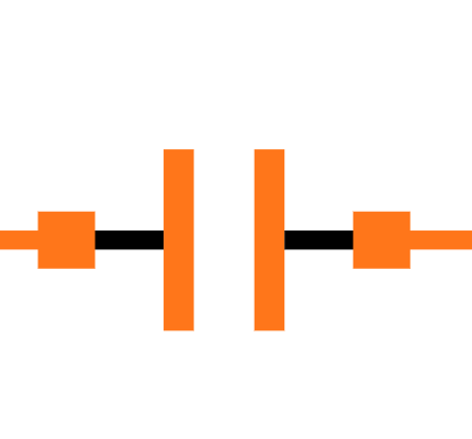 CL05C330JB5NNNC Symbol