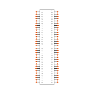 ADM6-20-01.5-S-4-2-A-TR Symbol