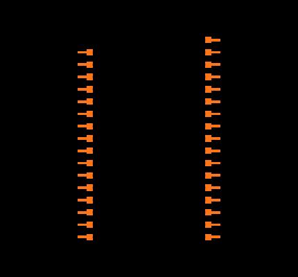 EJH-117-01-F-D-SM-01 Symbol