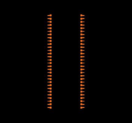 ERM6-30-01.5-L-DV-A-K-FR Symbol