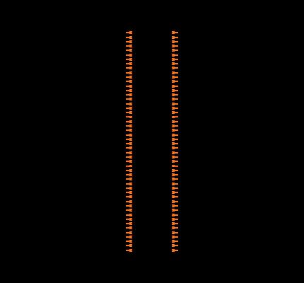 FSI-150-10-L-D-AD Symbol
