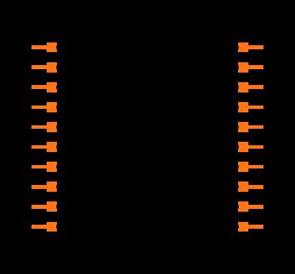 FW-10-05-L-D-525-150-P Symbol