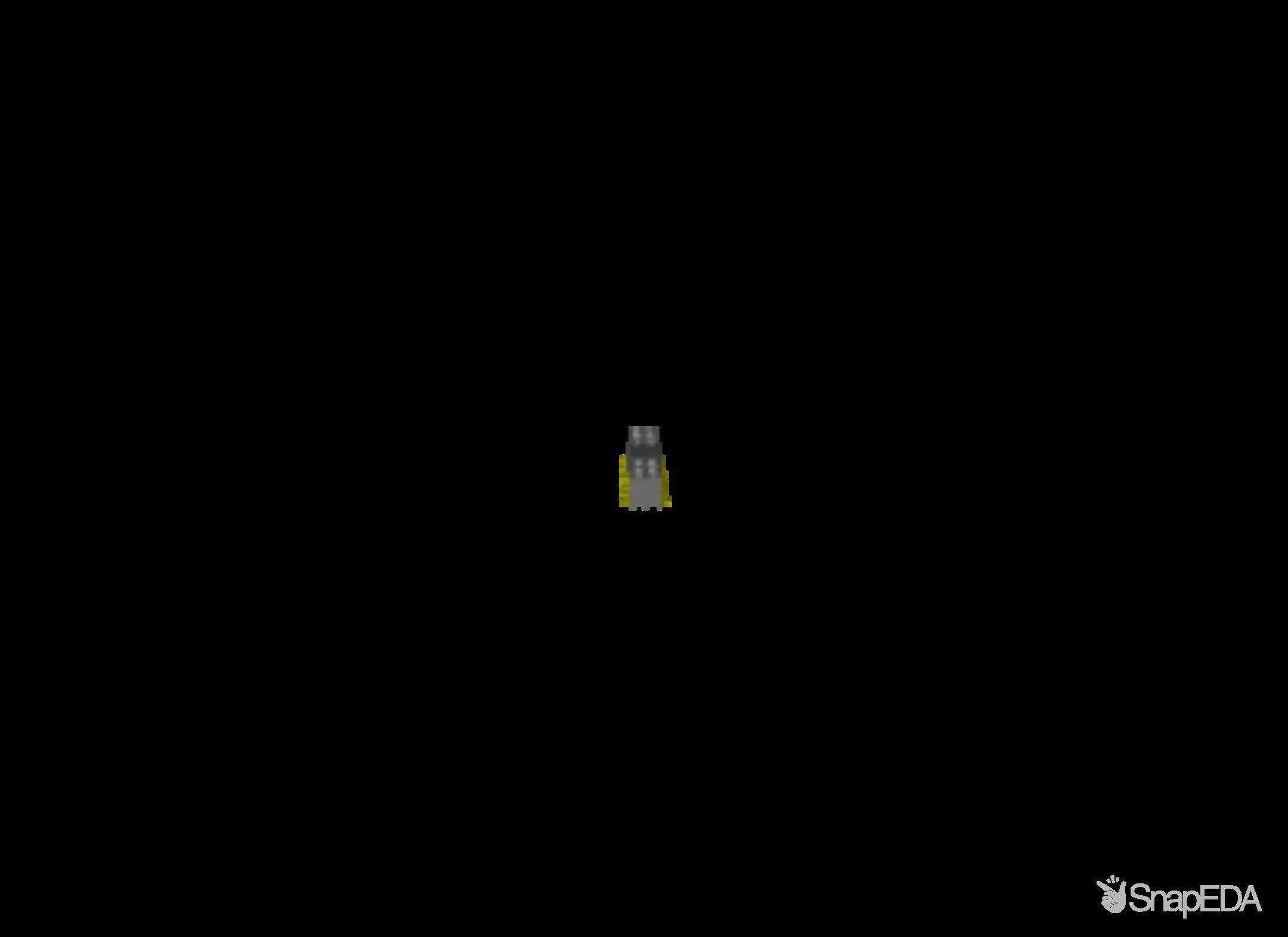 MMS-110-02-L-DV-A-M 3D Model