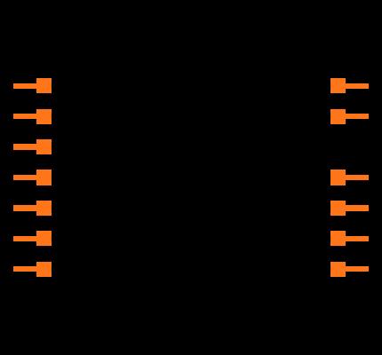 MTLW-107-05-T-D-170-06 Symbol
