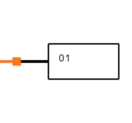 MTMM-101-02-T-S-009 Symbol
