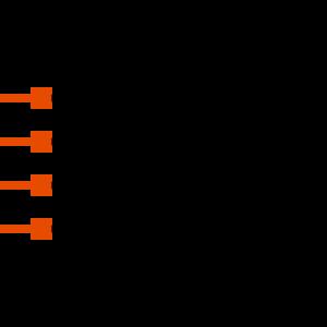 MTMM-104-05-S-S-140 Symbol