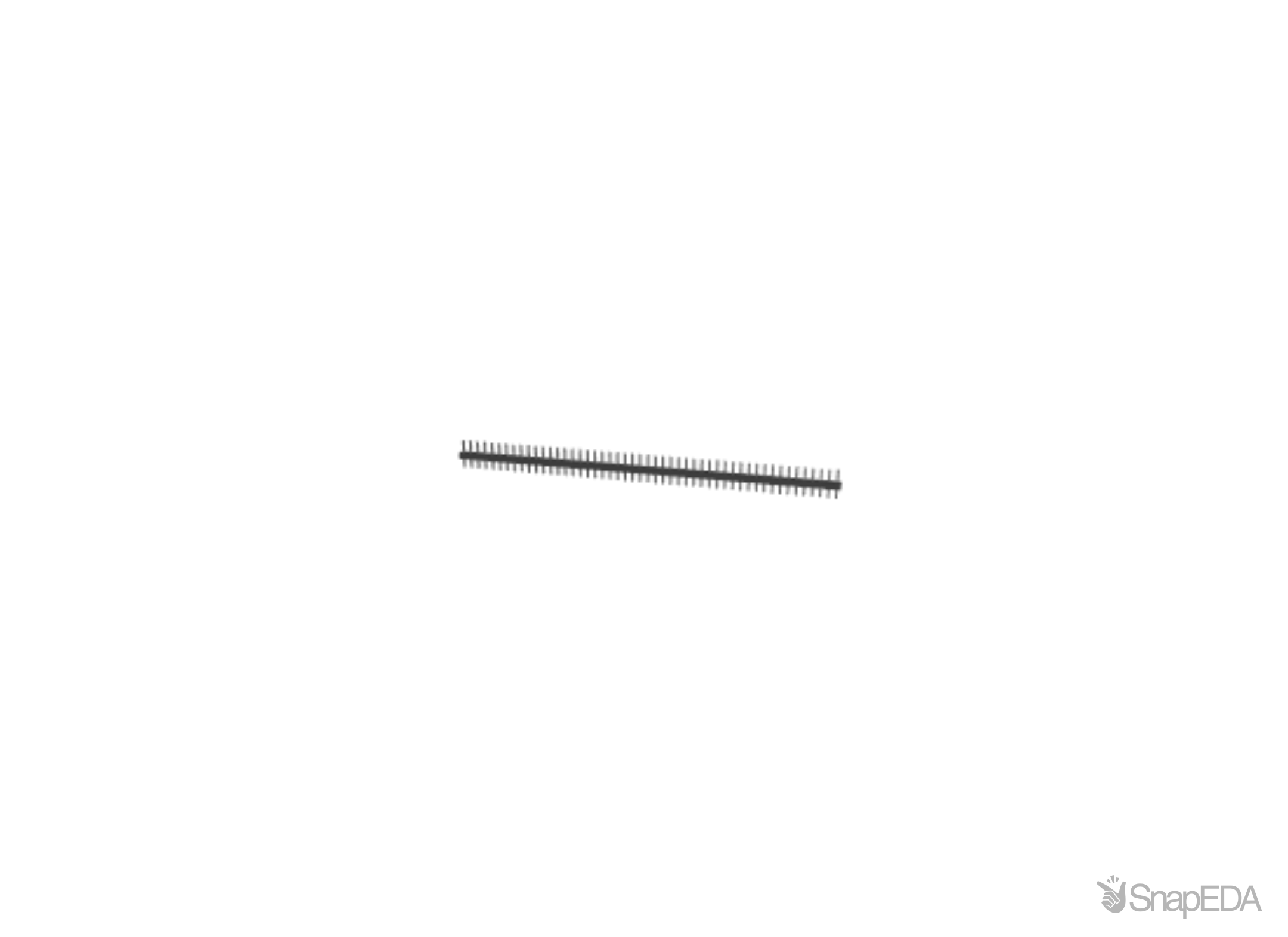 MTMM-150-03-T-S-137 3D Model