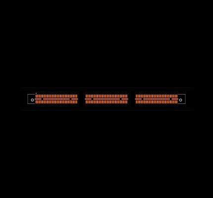 QRM8-078-05.0-L-D-A-GP Footprint