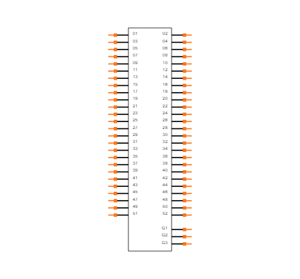 QRM8-078-05.0-L-D-A-GP Symbol