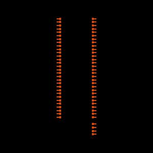 QSH-030-01-L-D-A Symbol