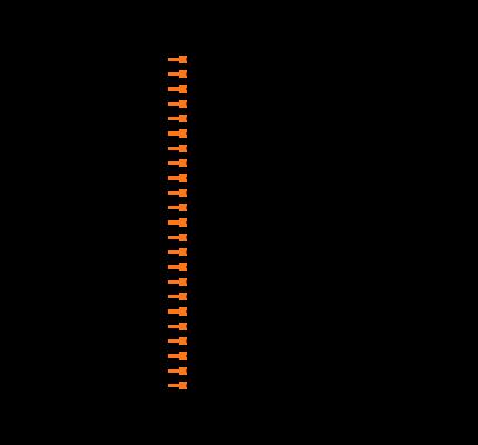 SEI-123-02-G-S Symbol
