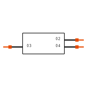 SSW-102-22-G-D-VS-001 Symbol