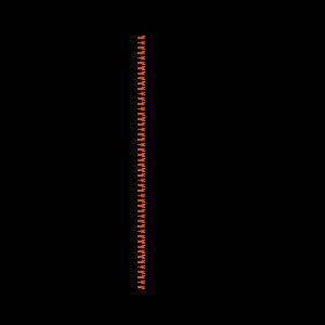 SSW-150-02-T-S Symbol