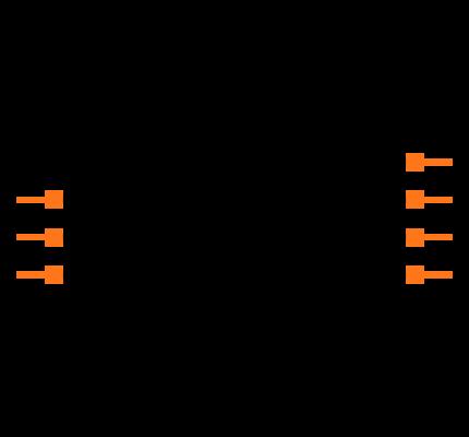 STMM-104-01-S-D-01 Symbol