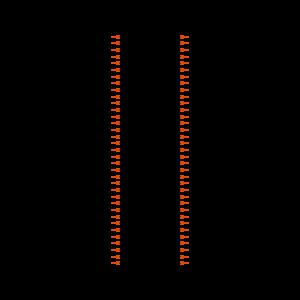 TFML-135-01-S-D-A-P Symbol