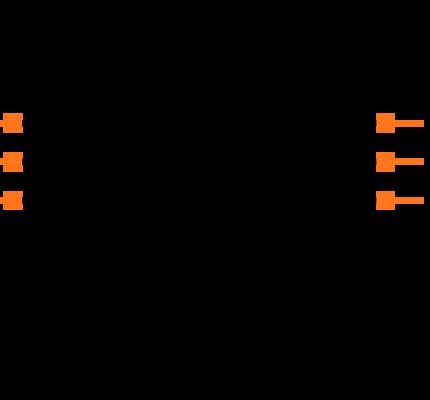 TW-03-09-L-D-175-085 Symbol