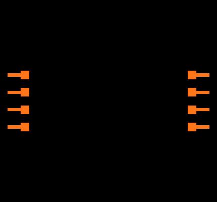 TW-04-03-F-D-280-090 Symbol
