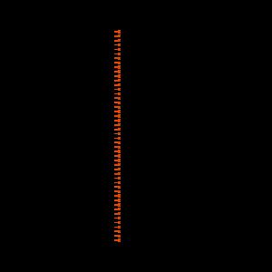 TW-48-07-F-S-520-090 Symbol