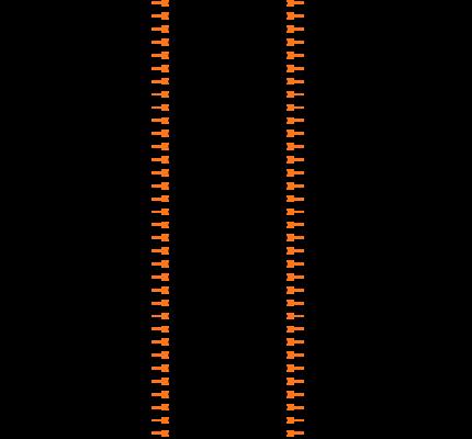 ASP-134488-01 Symbol