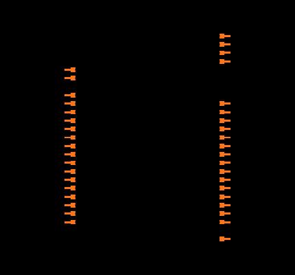 317030027 Symbol