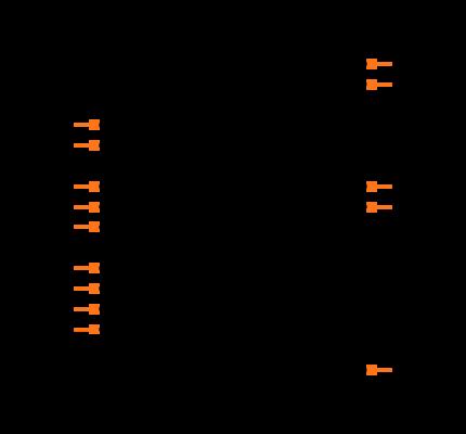 113990105 Symbol