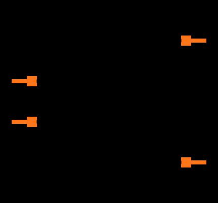 SHT15 Symbol