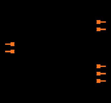 SGP30-2.5K Symbol