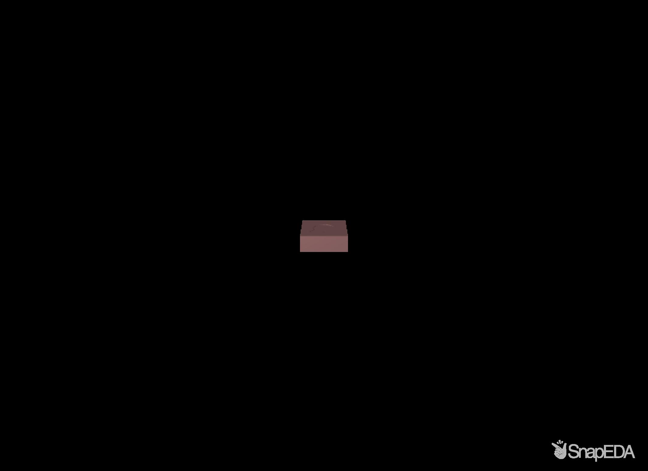 SGP30-2.5K 3D Model