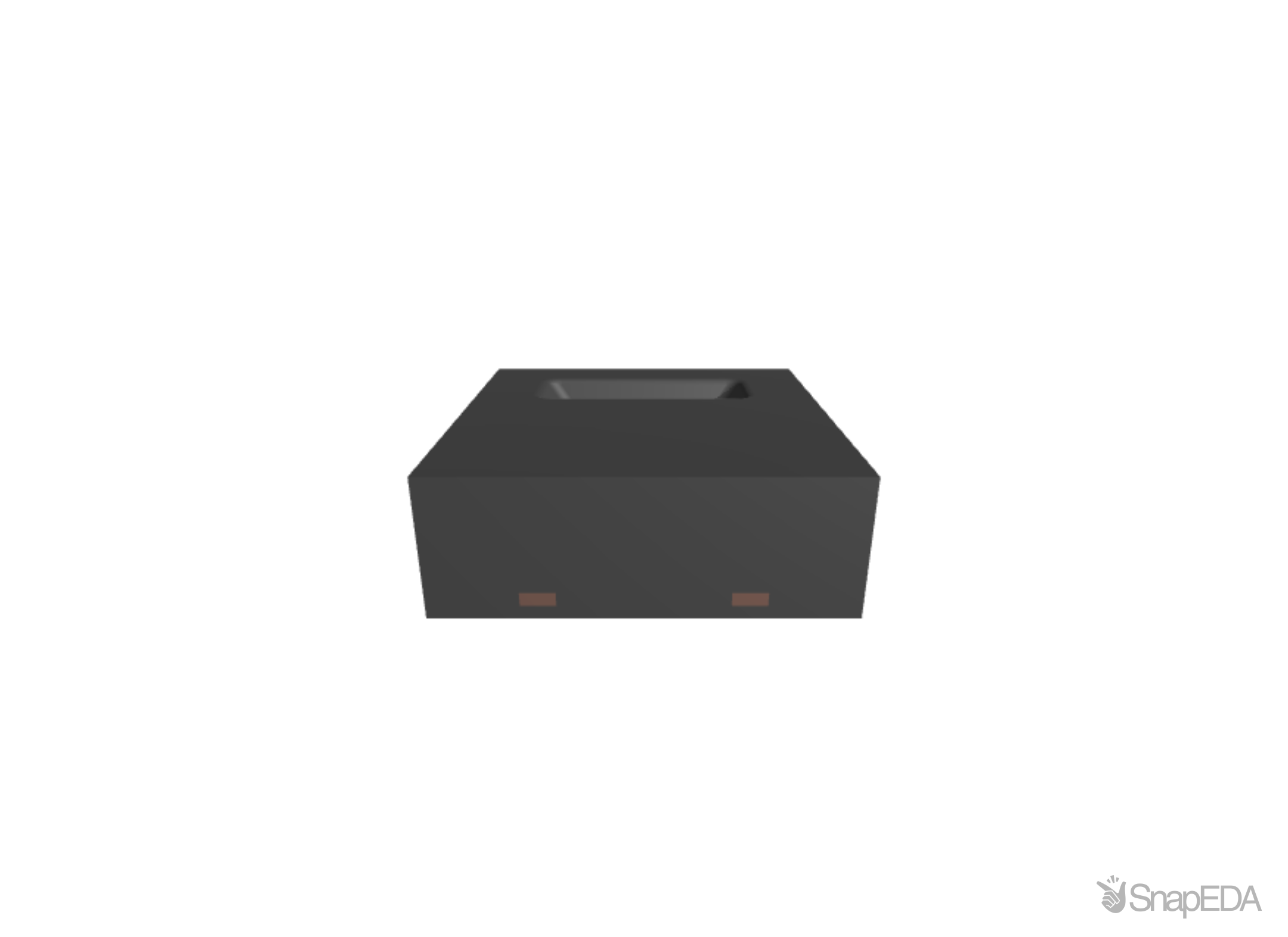 SHT21S 3D Model
