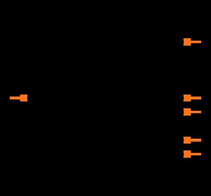 SHT30-ARP-B Symbol