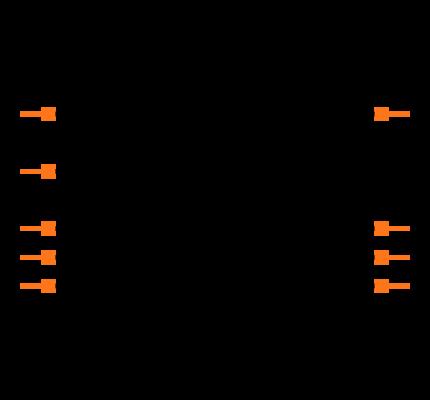 SHT30-DIS-B2.5KS Symbol
