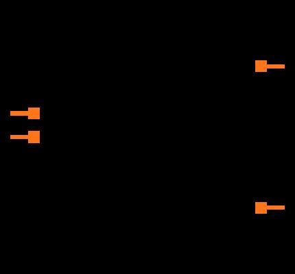 SHT85 Symbol