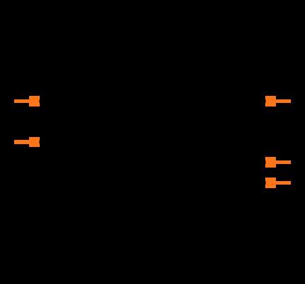 SHTC1 Symbol