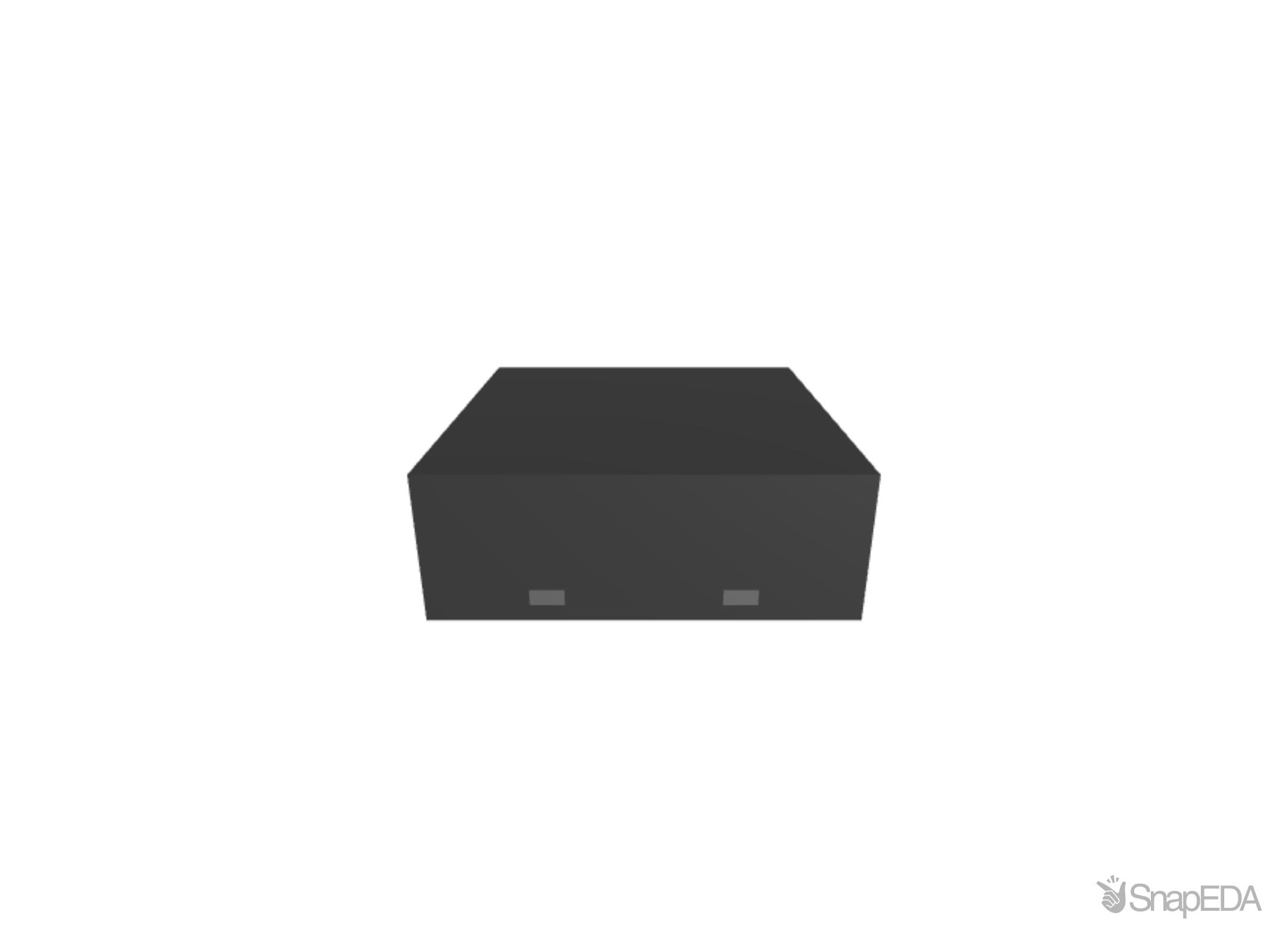 STS35-DIS 3D Model