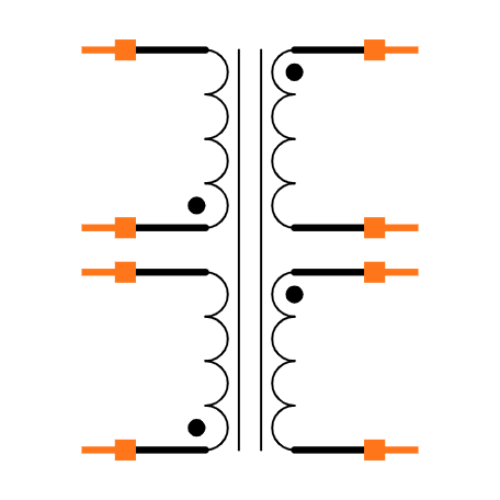 LP-34-170 Symbol