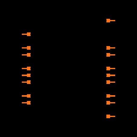 BGM113A256V21 Symbol