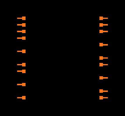 SE2435L-R Symbol