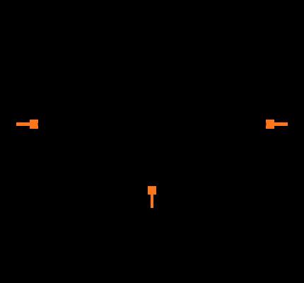 SMP1330-005LF Symbol