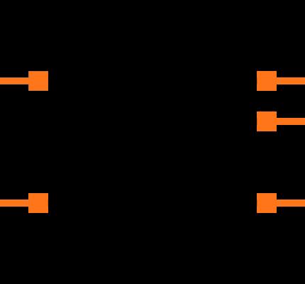 SRD-05VDC-SL-C Symbol
