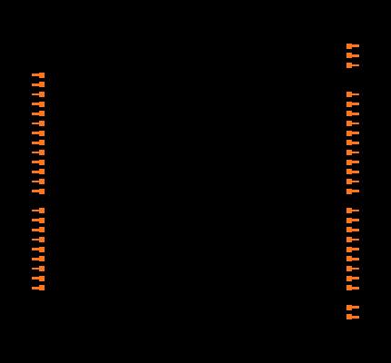 DEV-14058 Symbol