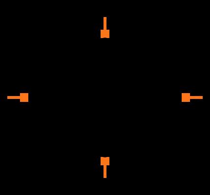 SEN-08880 Symbol
