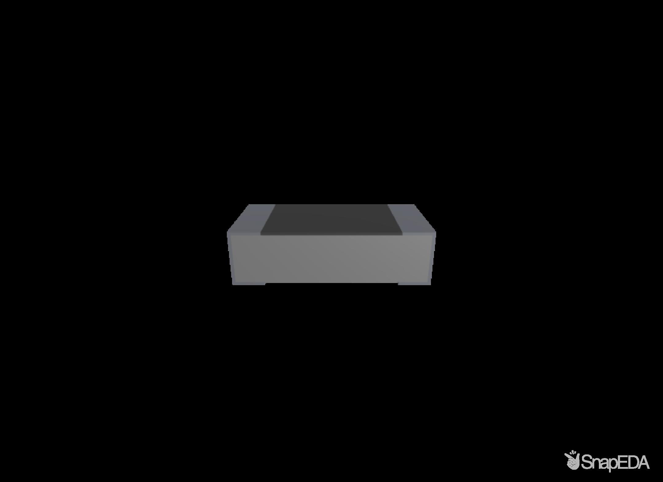 CSNL1206FT2L00 3D Model