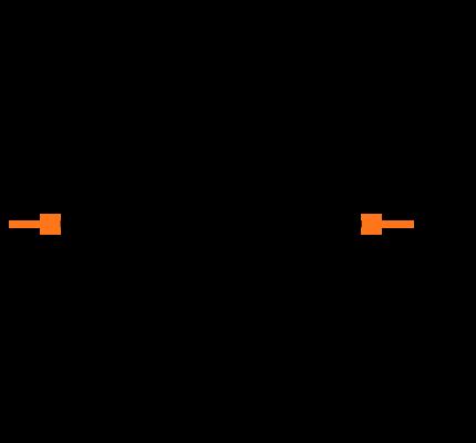 RNCP0805FTD4R70 Symbol